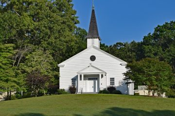 How-to-Get-a-Tax-ID-EIN-Number-for-a-Church-Organization