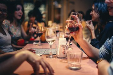 How-to-Get-Licenses-and-Permits-for-Restaurants