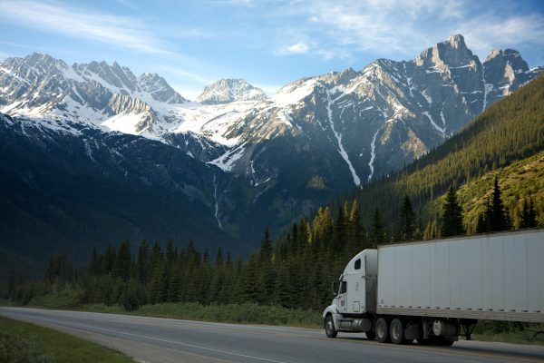 Licenses-and-Permits-for-Trucking-Businesses